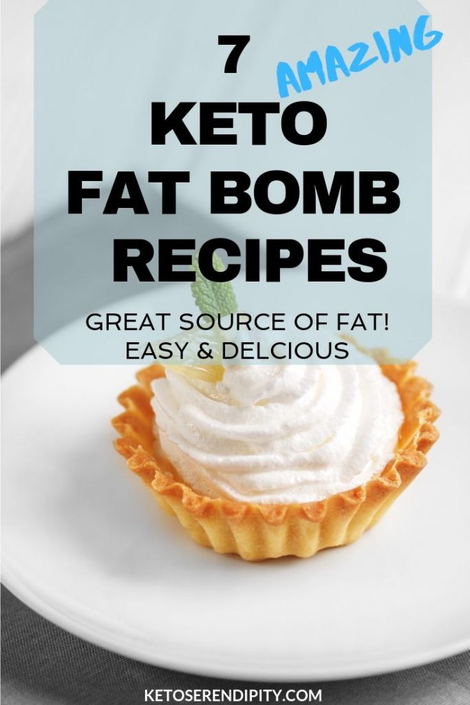 The best keto fat bombs for the keto diet! Peanut butter, chocolate chip cookie dough, lemon and more!